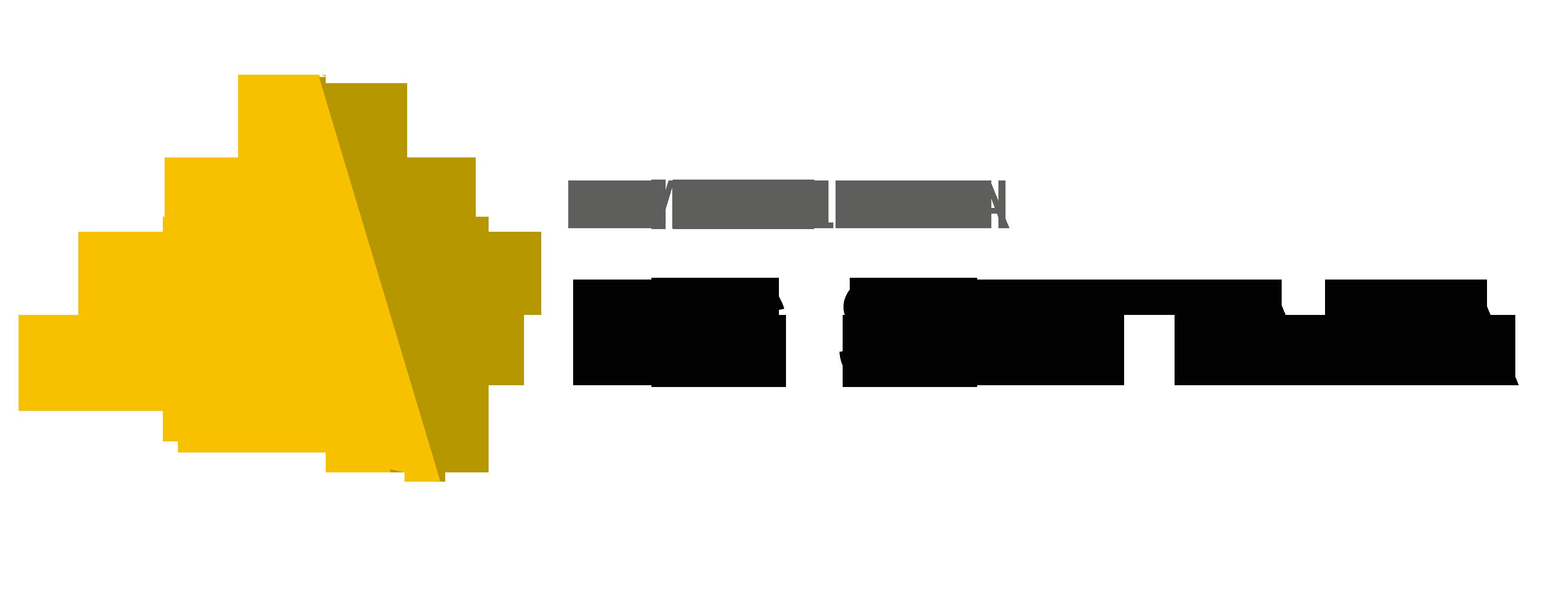 Inmobiliaria MC Santana-Inmobiliaria en Las Palmas