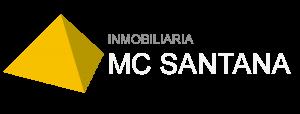 Inmobiliaria MC Santana