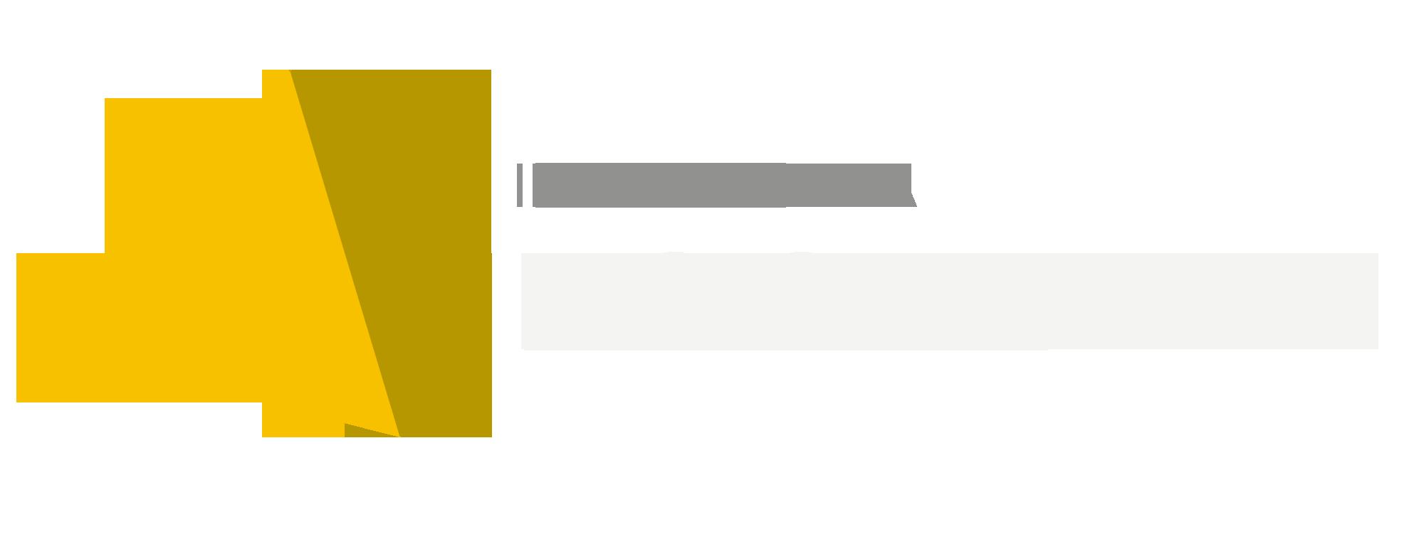 MC Santana