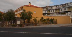 Chalet en Ciudad del Campo, Las Palmas G. C.