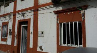 Casa Terrera en Teror, carretera a San Mateo