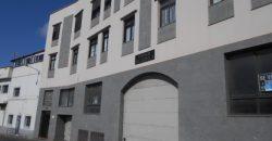 Coqueto Piso en VENTA en calle Delgado 91, Galdar