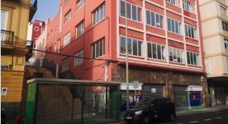 Oficina en venta en la calle Perdomo 44