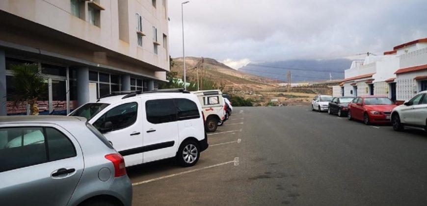 Piso en VENTA en Carretera Botija Llanos de Caleta y Sobradillo. Las Palmas