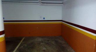 OFERTABLE¡¡¡ plaza de garaje en Ingenio