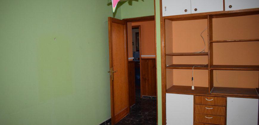 Piso en venta en calle Luisa Ramos Medina, 44, Arucas