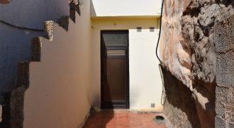 Casa de pueblo en venta en Puerto del Rosario, 38, Santa Maria de Guia de Gran Canaria
