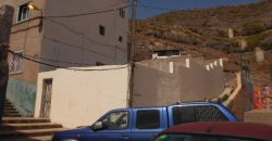Venta de Suelo Residencial en esquina. Barrio de San Jose