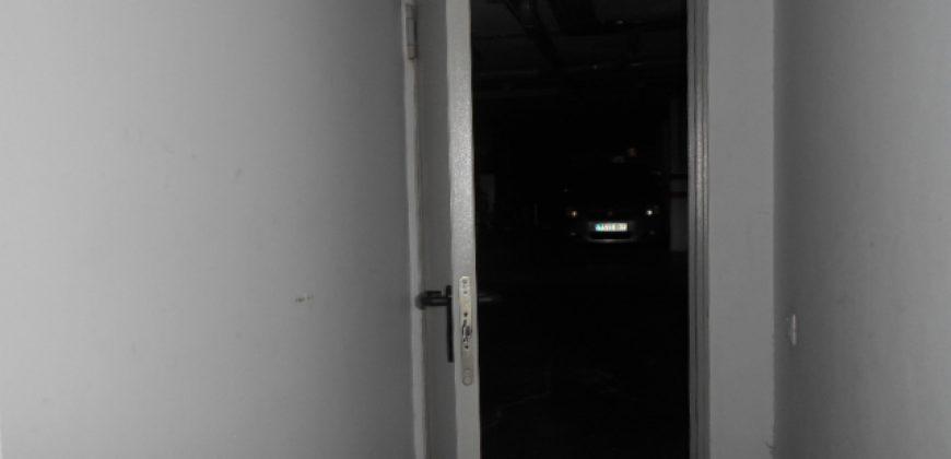 Venta de Piso  luminoso en zona tranquila de  ARUCAS. Santidad