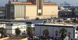 Venta de piso en LA ULTIMA Planta de Edificio de gran altura en la zona Puerto- Canteras