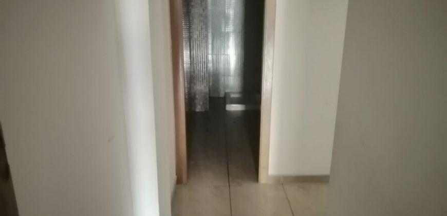 BAJADA DE PRECIO!! Vivienda de 3 dormitorios en Vecindario.