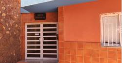 Piso en venta en calle Tanagua, 2, Santa Lucía de Tirajana