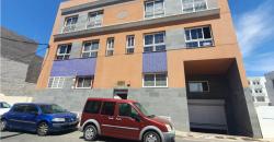 Pisos en venta en calle Bentaguaire, 10, Agüimes