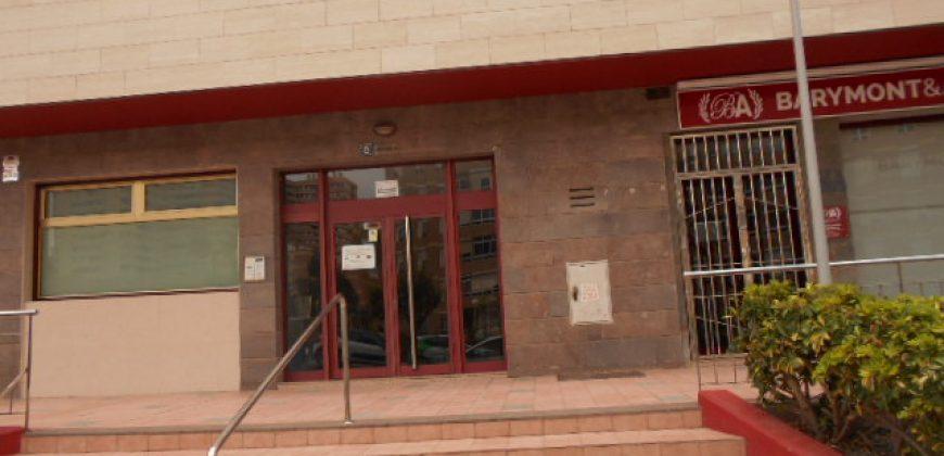 Piso en venta en Concejal Manuel García Feo