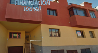 Piso en venta en calle Bolivia, 11, Telde